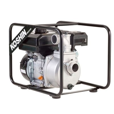 SEV-50X FlowMate Transfer Pumps