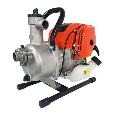 SEV-25F Versalite Transfer Pumps