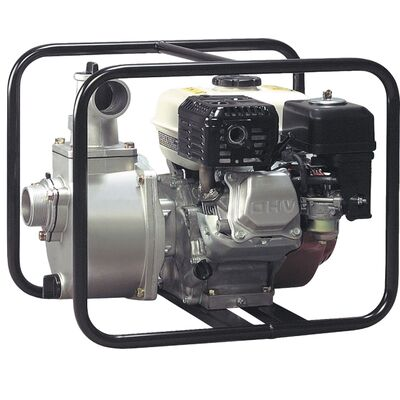 SEH-50X FlowMate Transfer Pumps