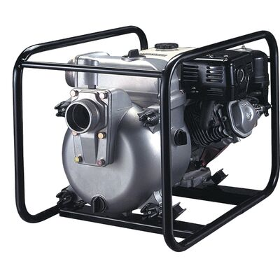 KTH80X TrashMate Trash Pumps