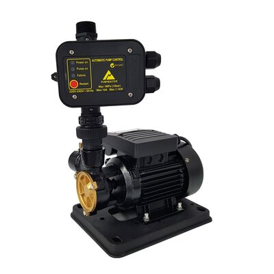 TT45 Series Clean Water Household Pumps