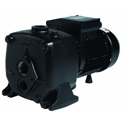 CTA Series Deep Well Jet Pumps
