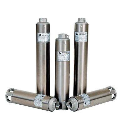 Subbiemate Bore Pumps