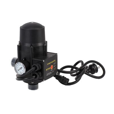 KIT-PC5 Automatic Pressure Controller